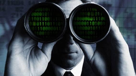 Шпионские агентства Великобритании хотят ограничить использование китайской технологии «умных городов»