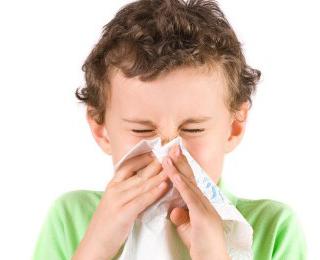 Лечение аллергического ринита народными средствами в домашних условиях 2020