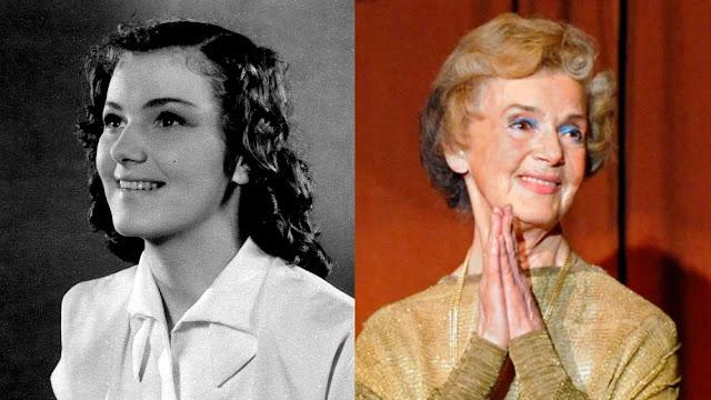 Долгожительницы и любимые актрисы отечественного кино актриса,звезда,красота,наши звезды,фильм,фото,шоубиz,шоубиз