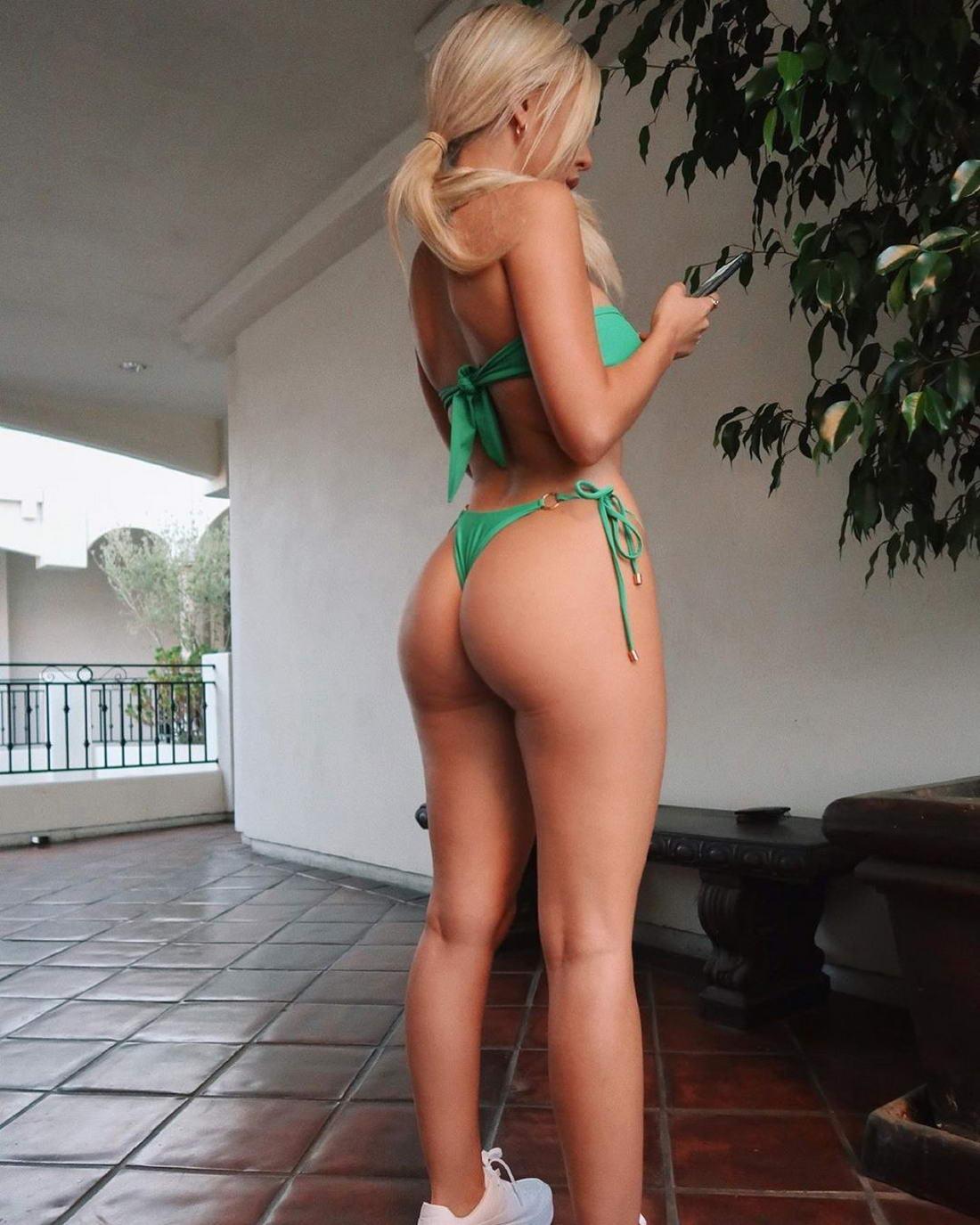 Девушки в бикини - 110  картинки,позитив