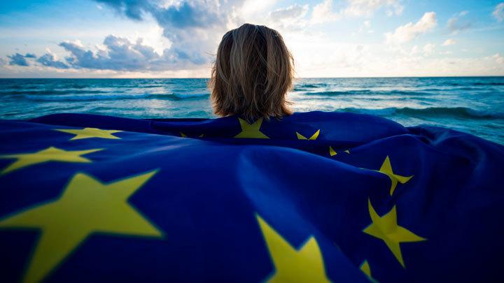ЕС после Brexit: Возобновление дебатов о расширении и углублении геополитика