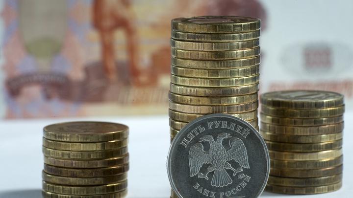 """Поживиться на стариках? Эксперт о том, почему не стоит бояться """"пенсионного налога"""". Хотя бы пока россия"""