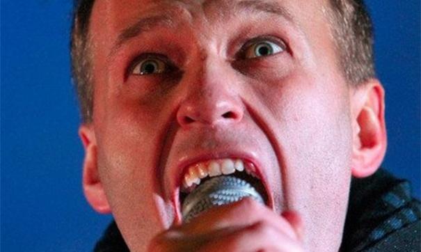 Делаем ставки: Навальный соберет 5000 человек или 5500 школоты?