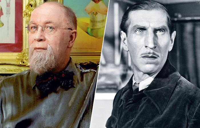 Почему известный актёр Сергей Филиппов долгие годы отказывался от общения с родным сыном