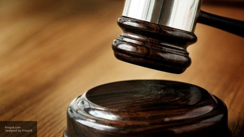 Дело об убийстве шестилетнего мальчика в детсаду Нарьян-Мара передано в суд