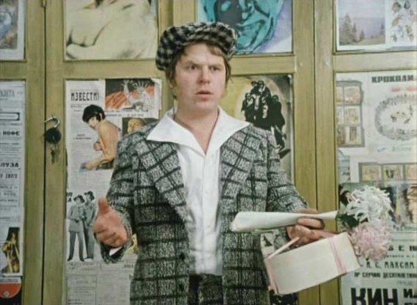 Михаил Кокшенов. Жизнь и состояние здоровья комедийного актера сегодня
