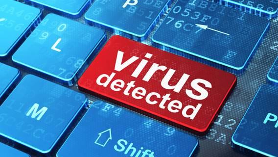 Новое исследование предупреждает, что атаки через вредоносное ПО «выходят из-под контроля»