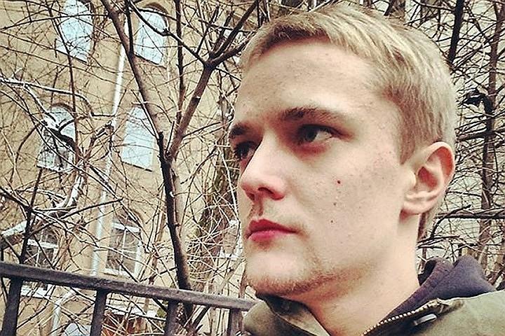 Сын Сергея Зверева собирается отсудить у отца квартиру