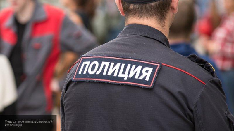 Два человека пострадали при взрыве в частном доме в Подмосковье