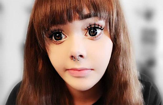 кукла_9