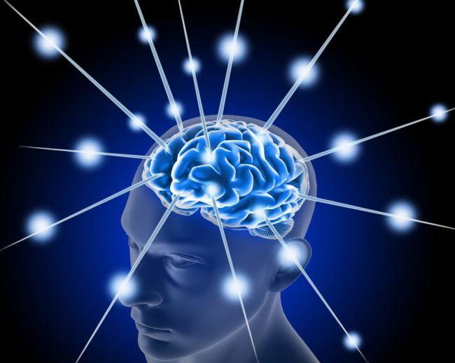 Австралийские ученые предлагают лечить деменцию ультразвуком