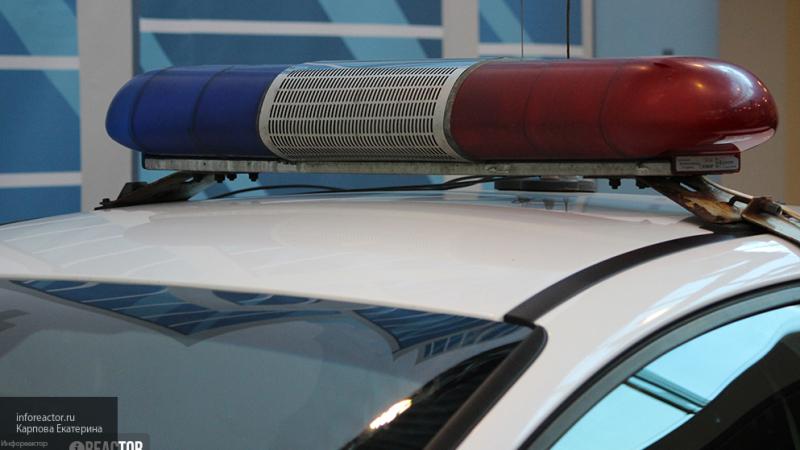 В Великом Новгороде в ДТП пострадали три пассажирки автобуса