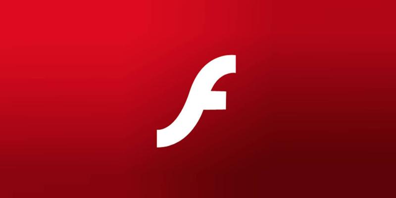 Хакеры использовали поддельное обновление Adobe Flash для атаки на правительственные сайты
