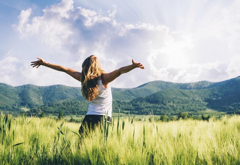 как исцелить себя силой мысли