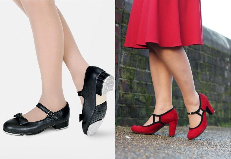 какая обувь в моде в этом сезоне