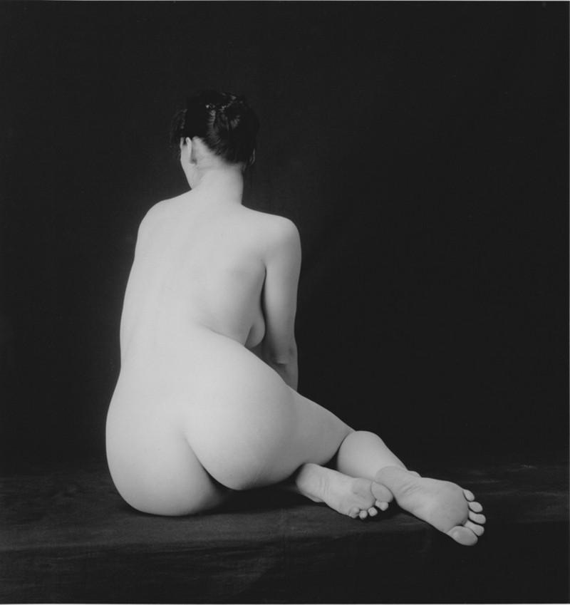 nyu-fotograf-Rutger-ten-Bruke 5