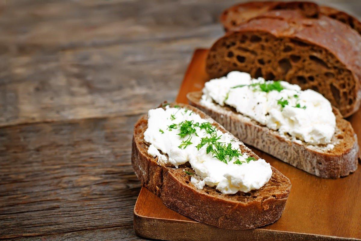 Готовим плавленый сыр из творога в домашних условиях закуски,сыр