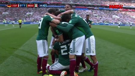 Швайнштайгер пожелал удачи сборной Германии
