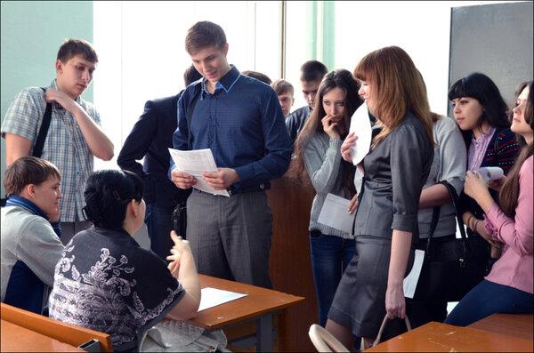 Про «дебильную Советскую систему»