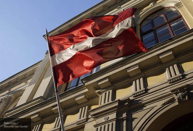 В Латвии предложили сделать официальным праздником день легионера СС