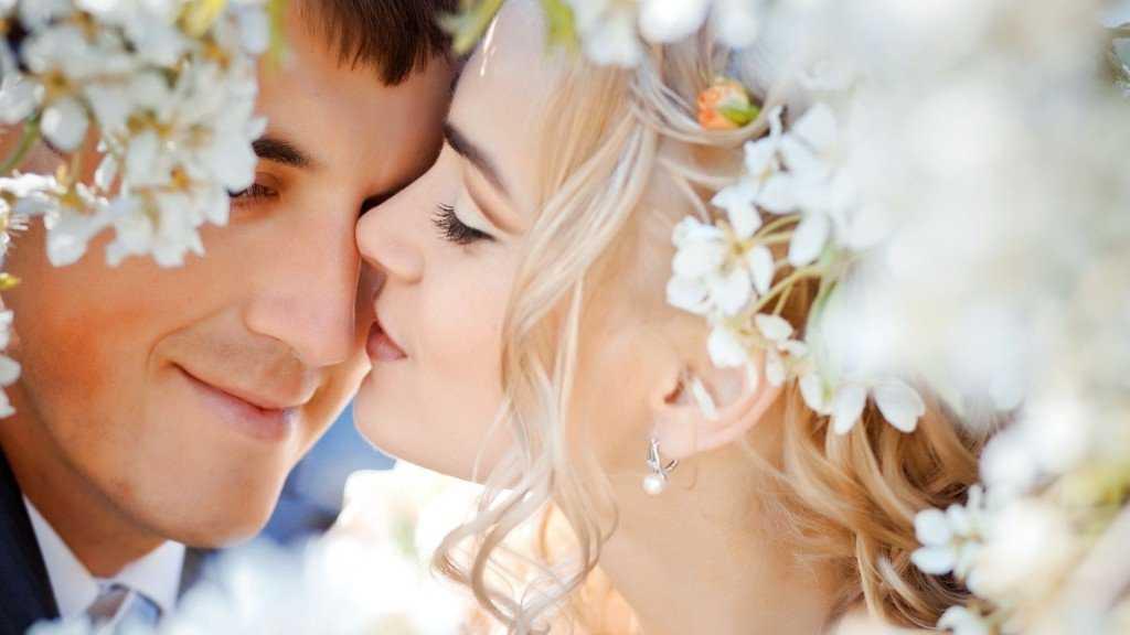 Права сожительницы же не гарантированы ничем, кроме совести сожителя