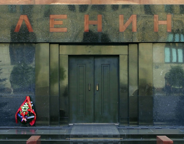 Депутат из Ленобласти предла…