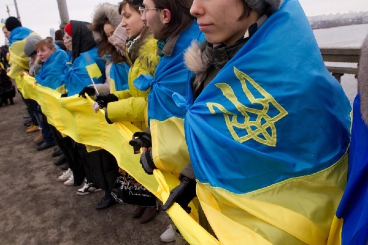 Голос Мордора: Почему проект «Единая Украина» никогда не состоится