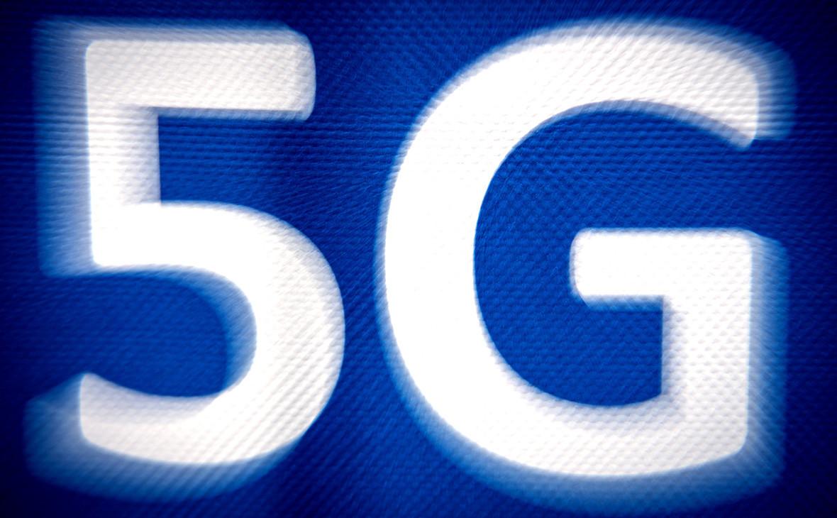 Гид по 5G: отделяем правду от хайпа 5g,связь,технологии