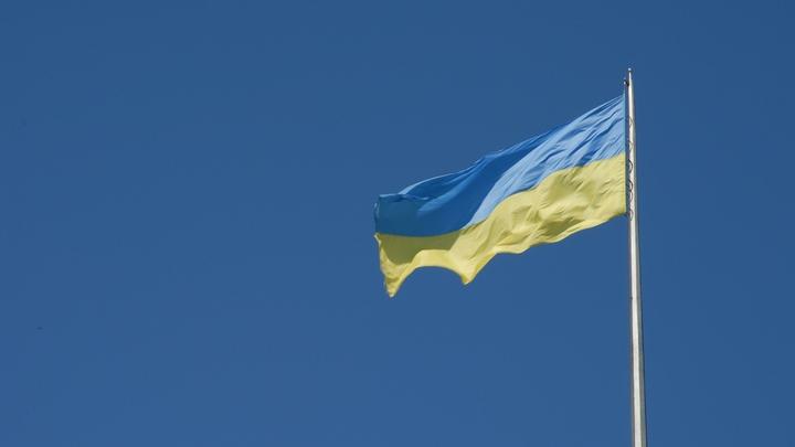 Налетай: МВФ призвал Украину…