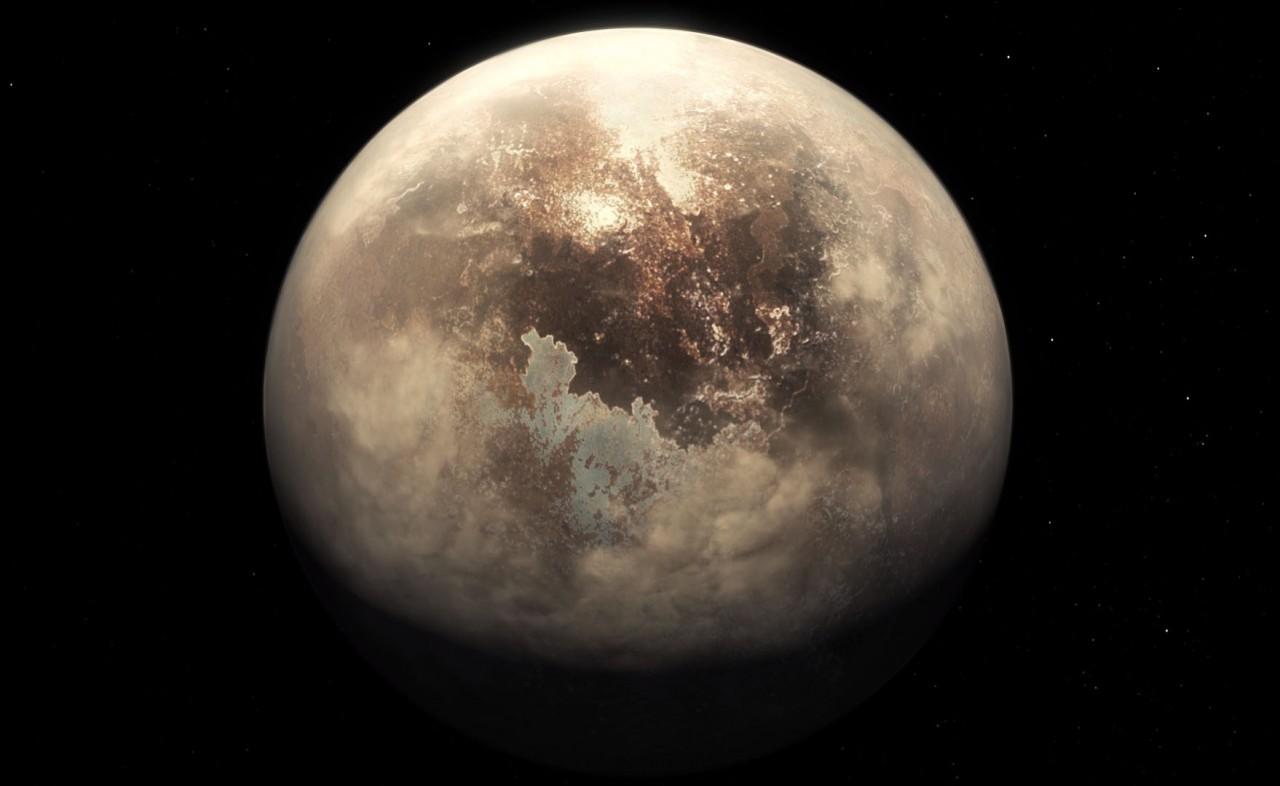 new planet 2019 - HD1280×786