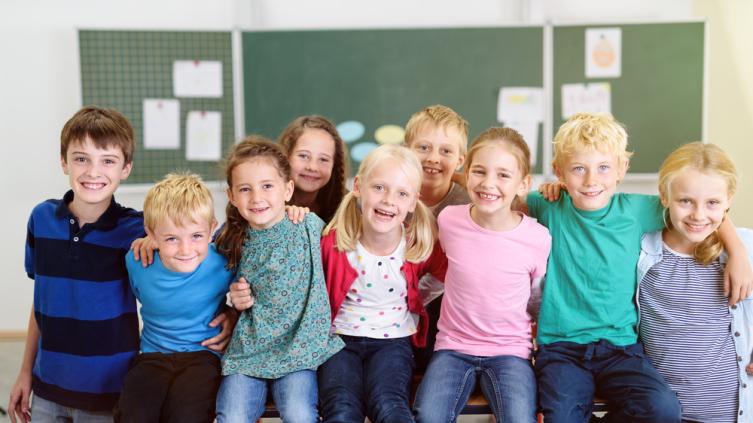 Прозвища. Как мы называли своих друзей и преподавателей?