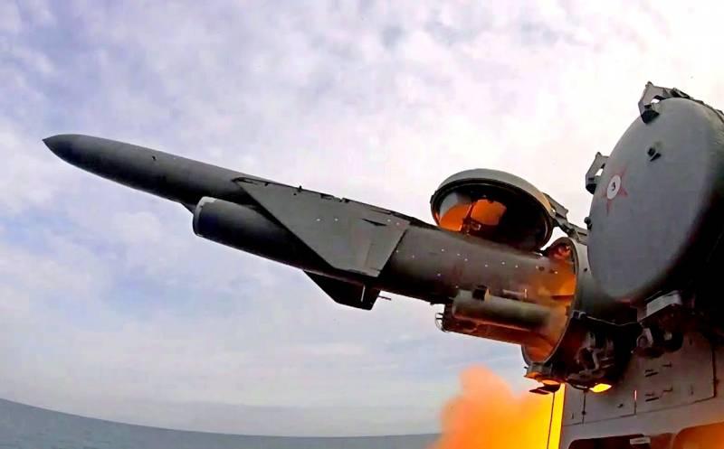 Зачем России нужны океанский флот и военно-морские базы за рубежом