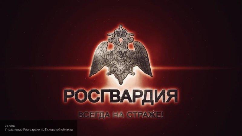 Похитителя сыра и колбасы задержали в Пскове