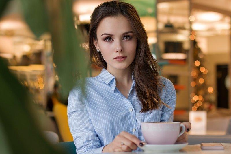 8 типов девушек, которых не стоит брать в жёны