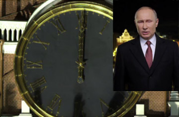 Путину на выборах надо побед…