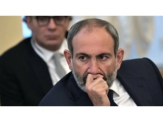 Как не утопить экономику и обуздать «бывших»: сложная игра Никола Пашиняна