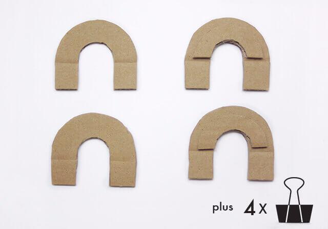 brelki-na-ryukzak-svoimi-rukami-5 (640x446, 62Kb)
