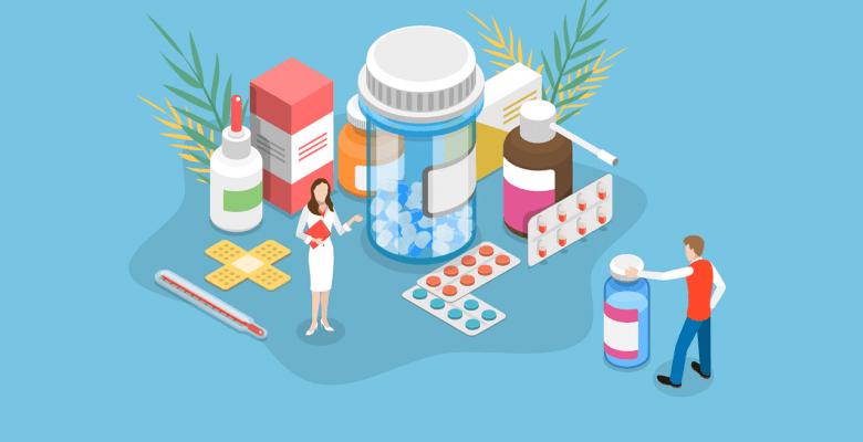Эффект плацебо: почему препа…