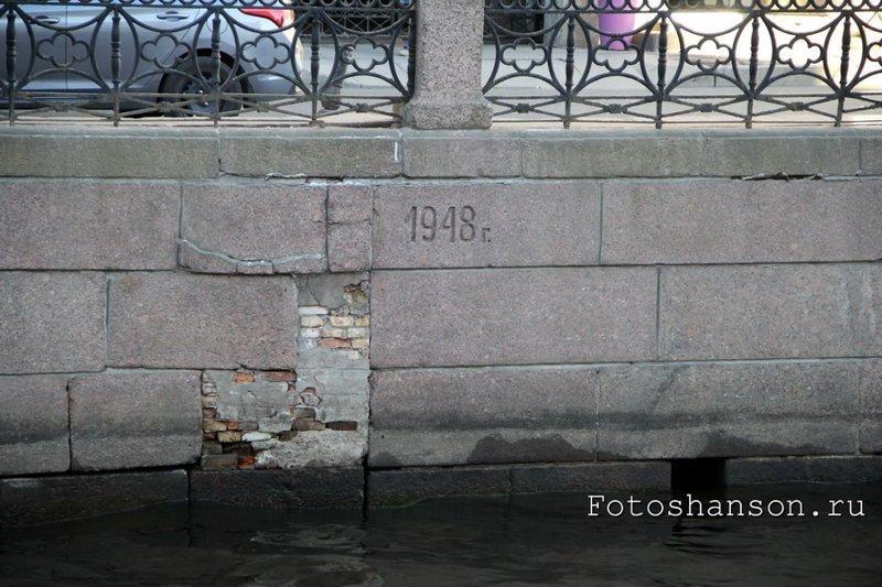 Бродя по Санкт-Петербургу Петроград, ленинград, питер, санкт-петербург