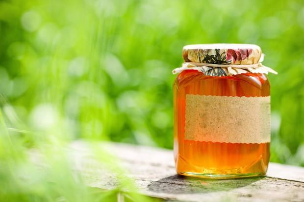 Миф первый: мед полезнее сахара   миф, углеводы, факты