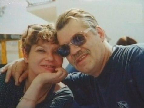 «Лена, я тебе испортил жизнь», отчего увял прекрасный актер и человек Александр Фатюшин, изображение №10