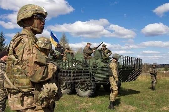 Правда о цене «Минска»: Мир позволил ВСУ нарастить мускулы