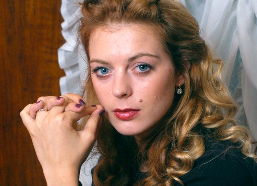 Неутешительный диагноз — российская актриса лишилась волос из-за страшного недуга