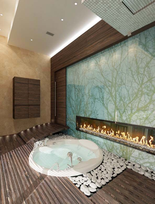 Bathroom-Fireplace-Ideas-07