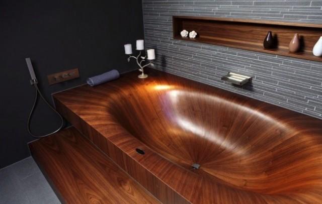 20 роскошных ванн 4