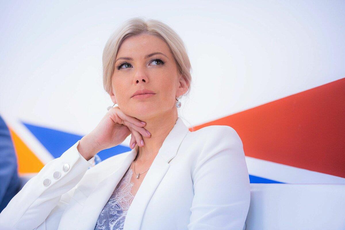 Размышления о Марине Раковой. общество,Политика