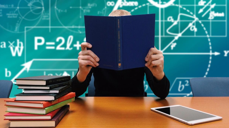 Минобороны планирует закреплять бюджетное место студента при смене вуза Общество