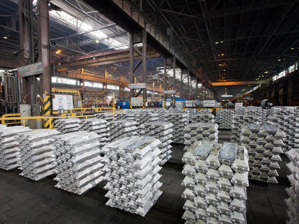 Неожиданный итог американских санкций против Русала: рост производства и прибыли