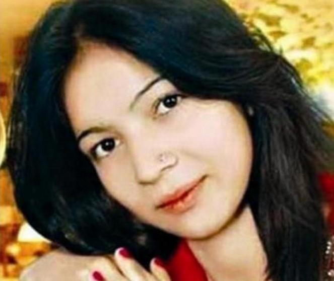В Пакистане застрелили берем…