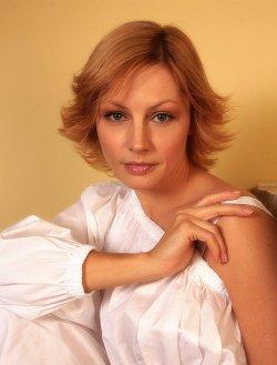 """Алена Бабенко: """"Я играю на ощупь"""" 00,исполнитель"""